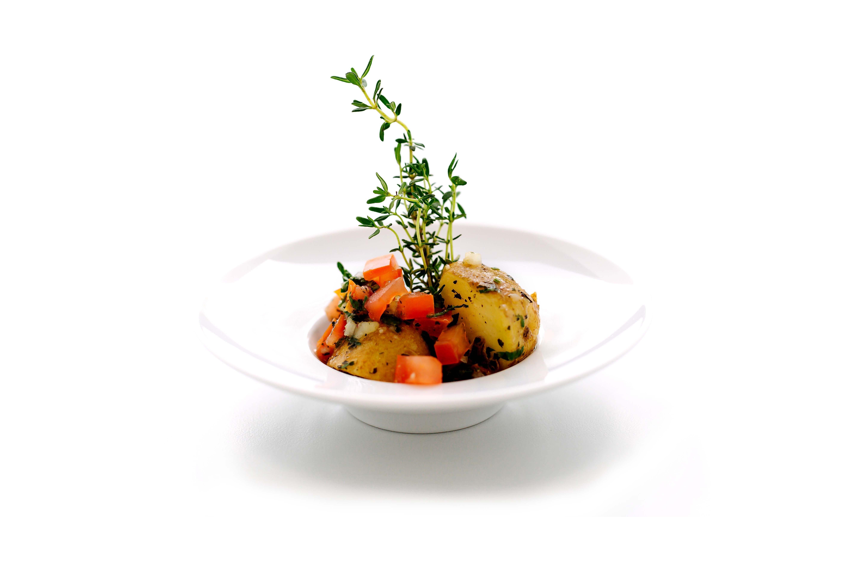 02-Harisa-Kartoffeln